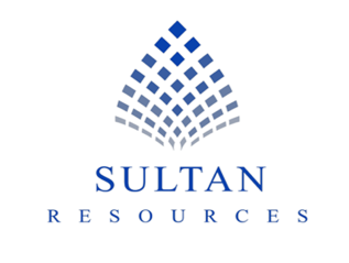 Joint Lead Manager to raise up to $2.4M for Sultan Resources Ltd (SLZ.ASX) in share placement.