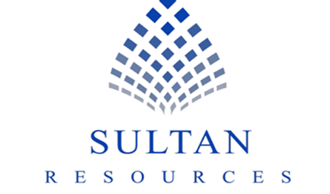 Facilitated the asset acquisition for Sultan Resources Ltd (SLZ.ASX) to acquire prospective Porphyry Copper and Gold projects in the Lachlan Fold region in NSW.