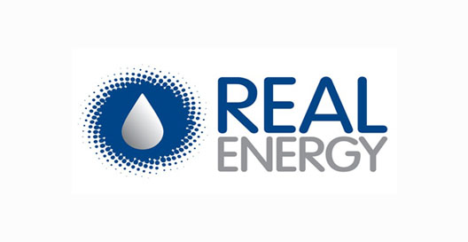 Participated in $3.7M placement for Real Energy Ltd (RLE.ASX)