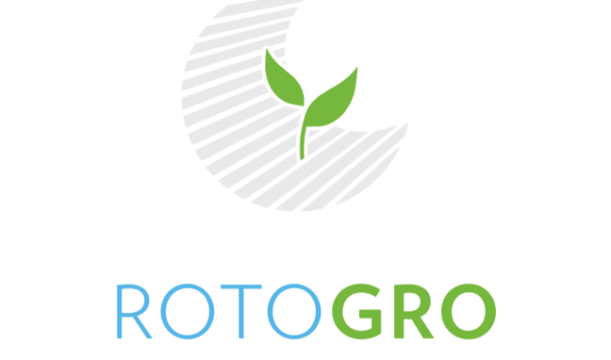Participated in two tranche $4.56M placement for RotoGro Ltd (RGI.ASX)