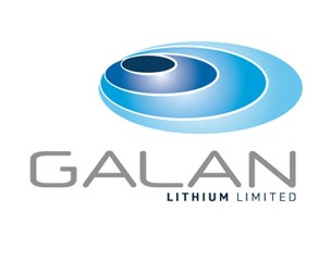 Participated in $4M Placement for Galan Lithium Ltd(GLN.ASX)