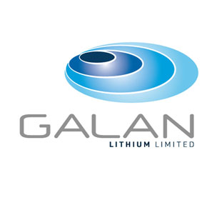 Participated in $4M Placement for Galan Lithium Ltd (GLN.ASX)