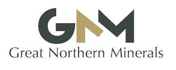 Participated in $2.25M Placement for Great Northern Minerals Ltd (GNM.ASX)
