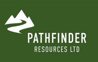 Lead Manager to the Initial Public Offering for the listing of Pathfinder Resources Ltd (PF1.ASX) (formerly Winmar Resources Ltd) on the ASX to raise $5M-$6M.