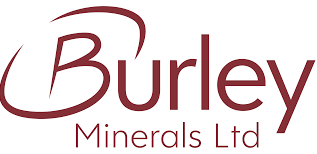 Participated in the Burley Minerals Ltd Initial Public Offer capital raise to raise$6M